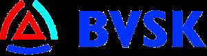BVSK1